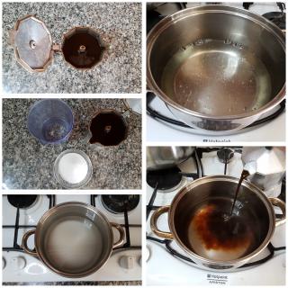 Granita al caffe - La ricetta perfetta
