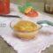 Mix aromatico per panettoni/colombe