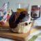 Mushipan, i muffin giapponesi cotti a vapore