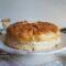 Torta Bienenstich - dolce tipico tedesco