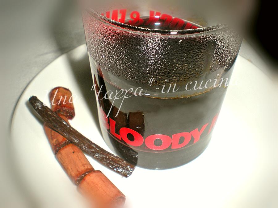 Vin chaud (Francia)