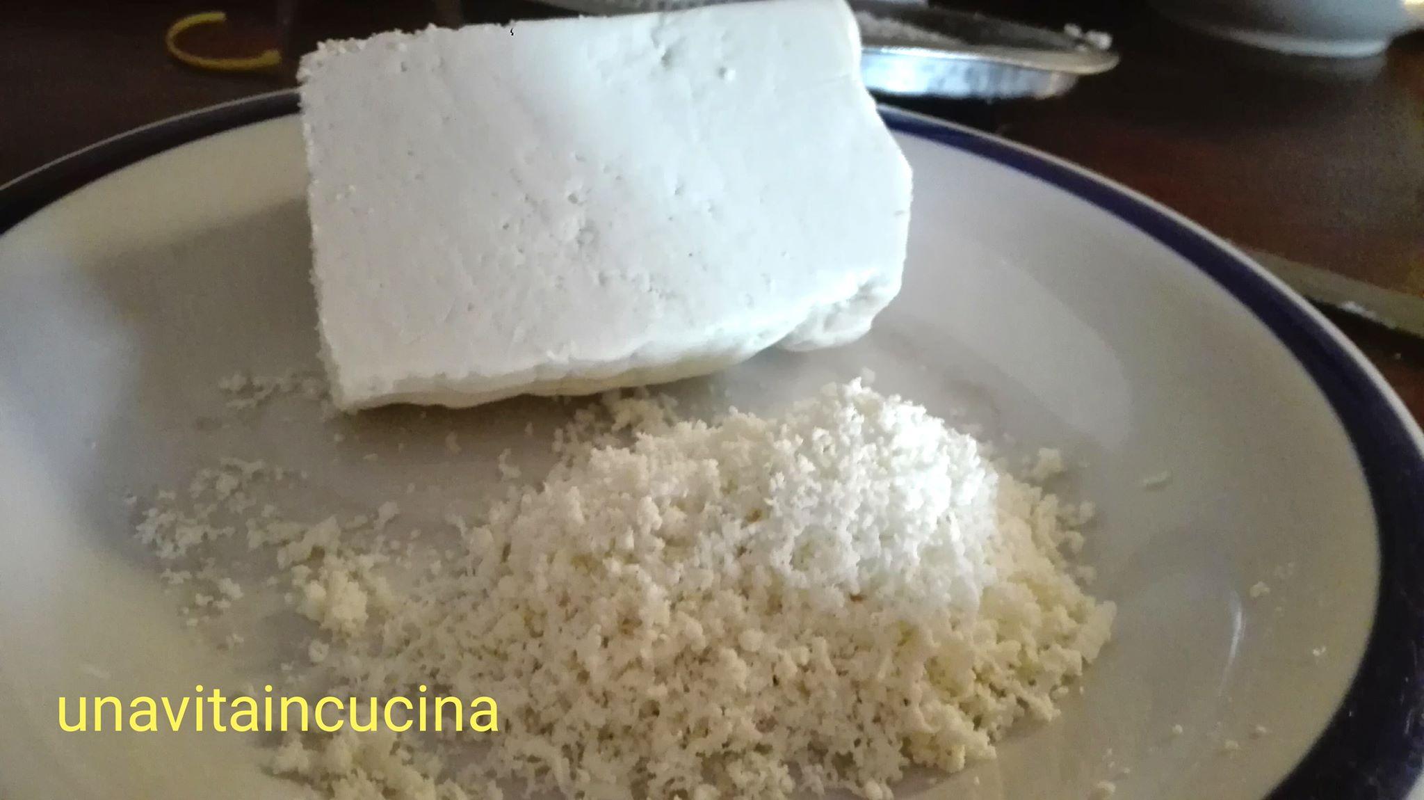 Picchio Pacchio