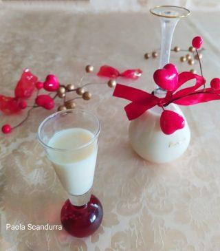 Liquore Rossana