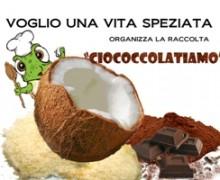 "Raccolta ""Ciococcolatiamo"" terminata!"