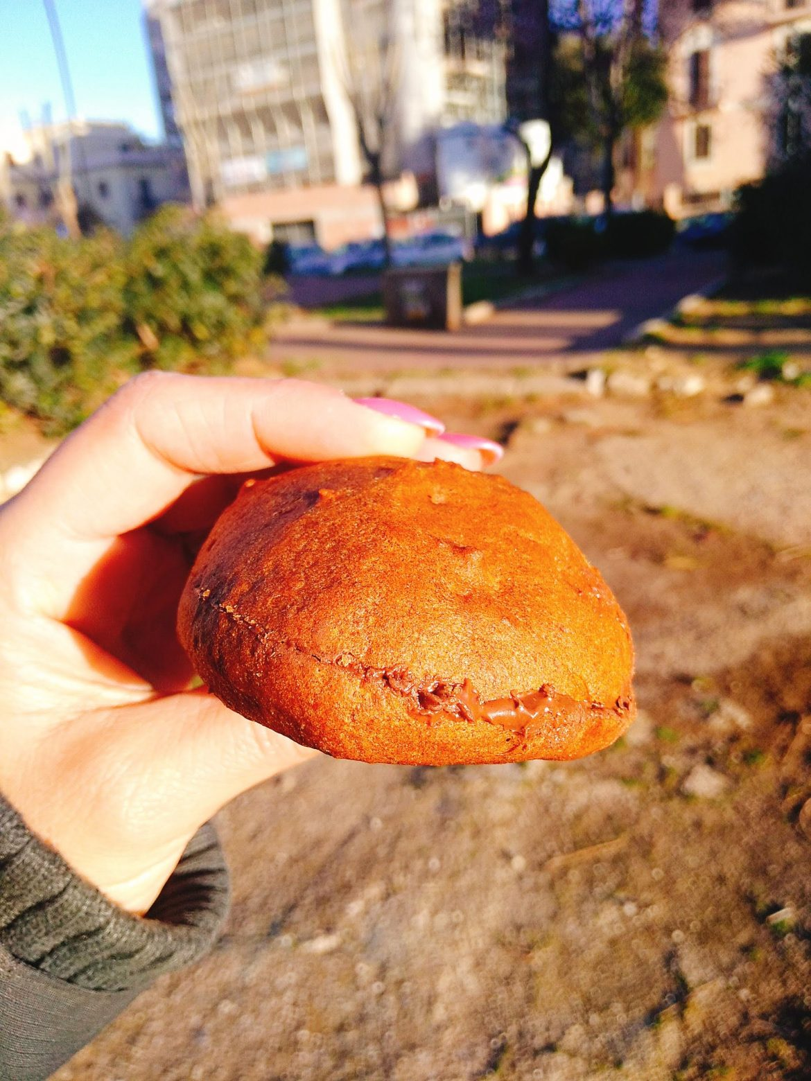 Pane chetogenico senza glutine: keto bread, pane cheto