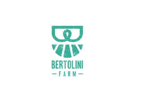 Bertolini Farm