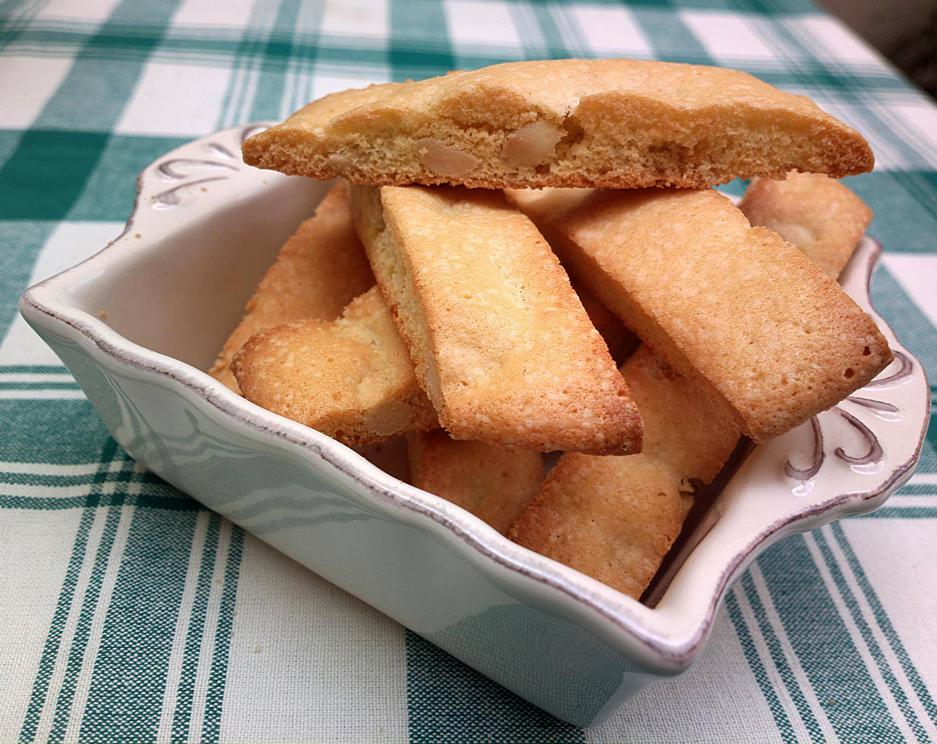 cantucci 7