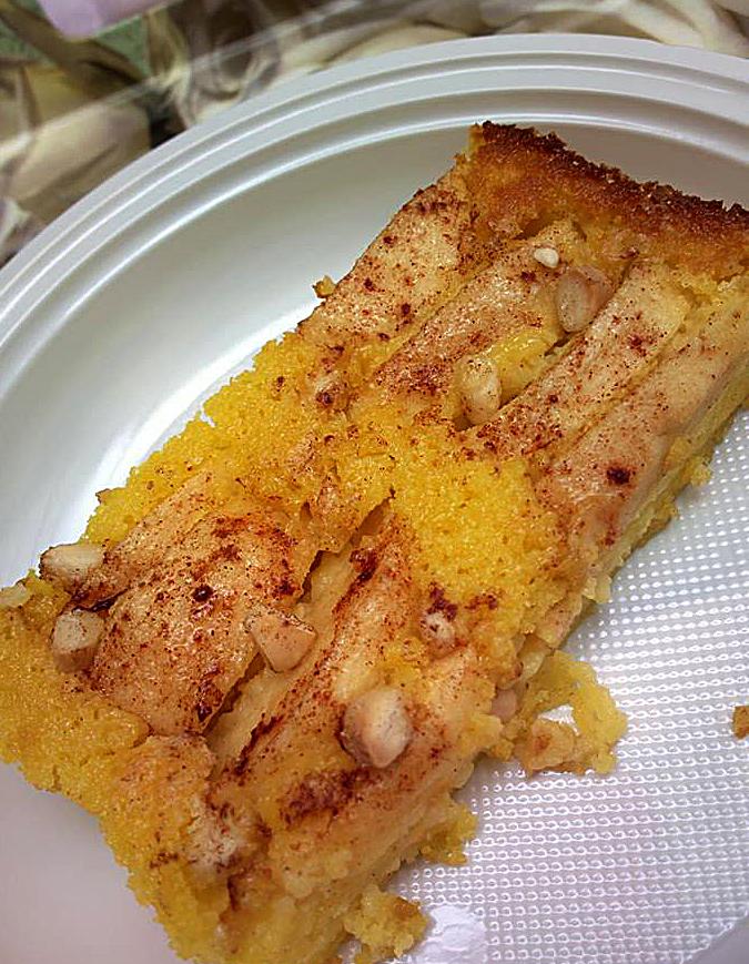 torta mele ok 2