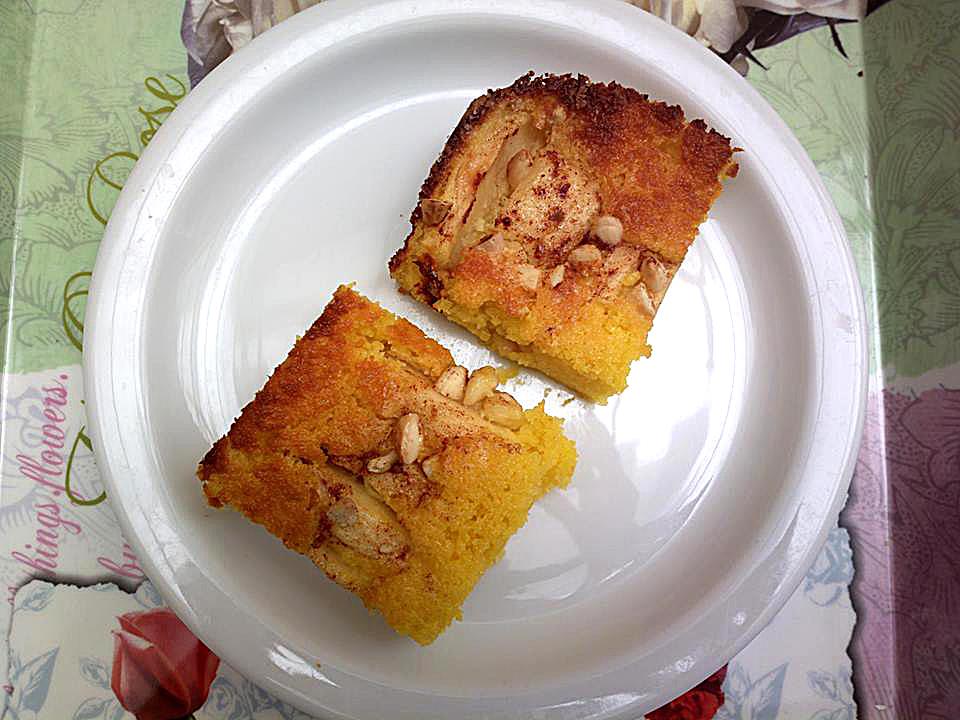 torta mele ok 4