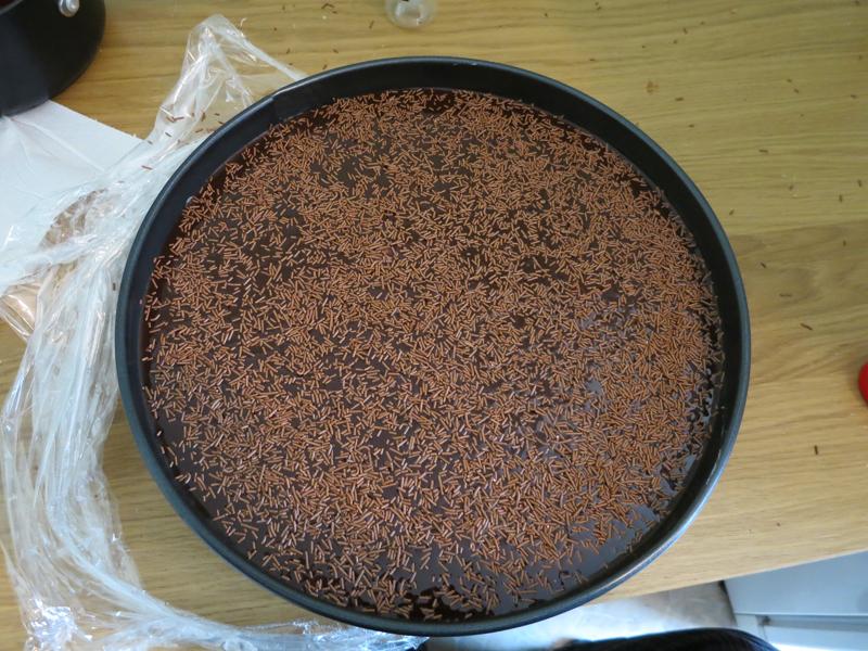 cheesecake online