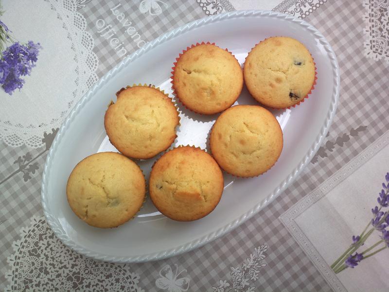 muffin bianco3