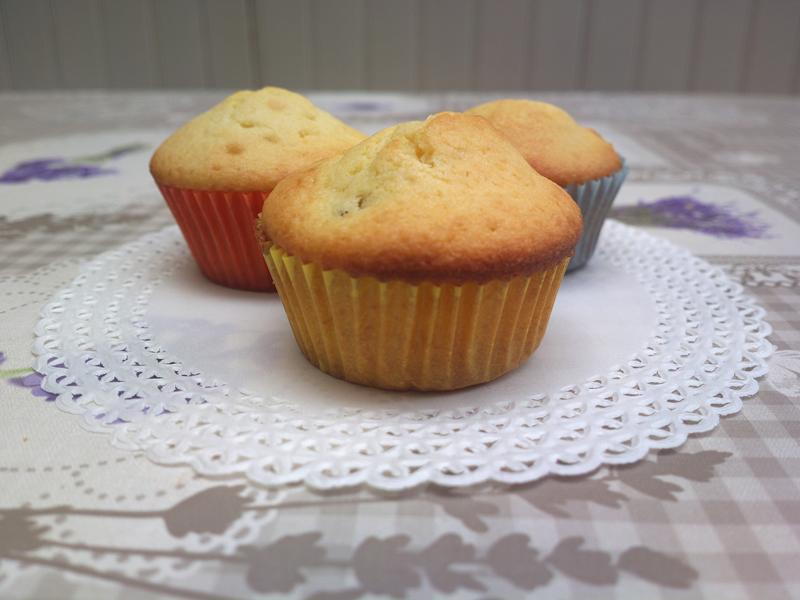 muffin bianco4