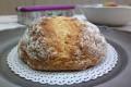 Soda bread 2 - la vendetta del bicarbonato assassino