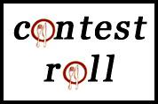 Contest roll cornice +contrasto