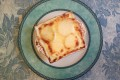 Potatoes & cheese - Patate al formaggio american style