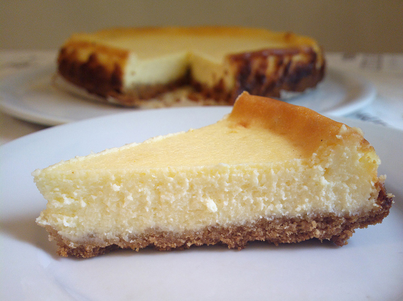 cheesecake-guidi5