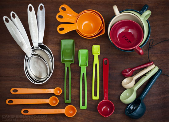 measuring_cups_spoons