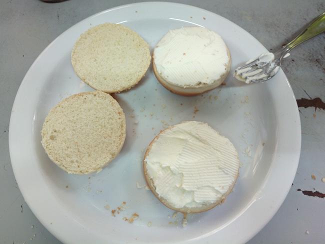 Pane e marmellata dei tempi moderni