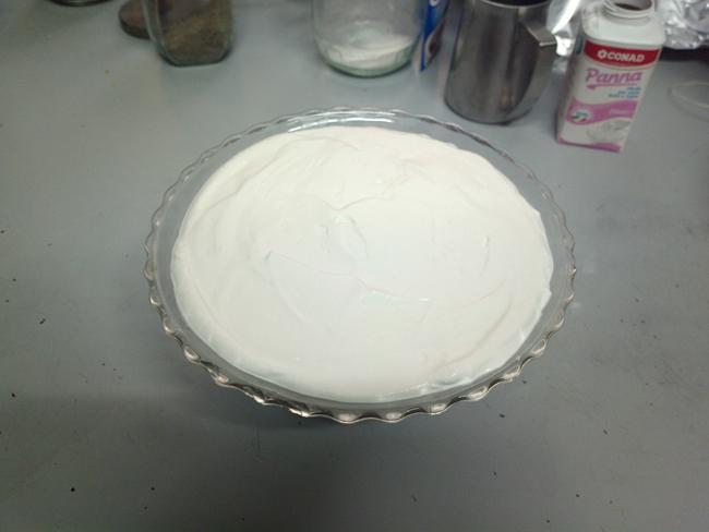 trifle ciocco3