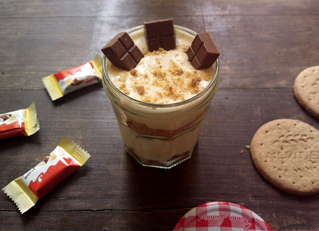 https://blog.giallozafferano.it/undolcealgiorno/cookie-and-mou-cheesecake-in-a-jar/