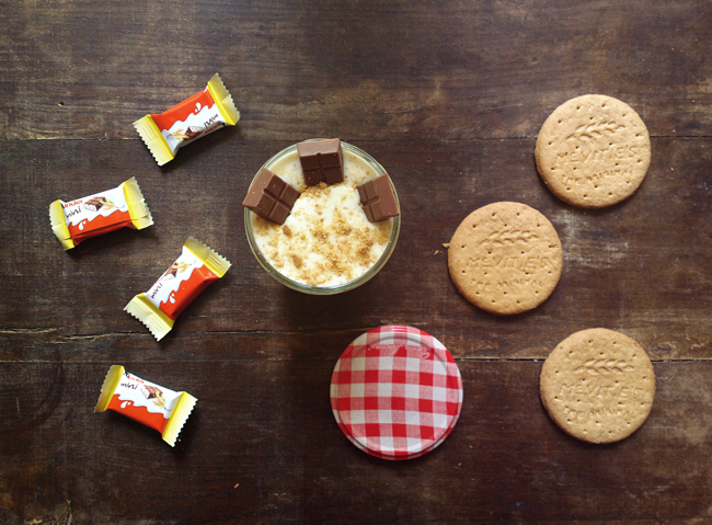 https://blog.giallozafferano.it/undolcealgiorno/cookie-and-mou-cheesecake-in-a-jar/