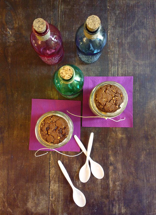 Cheesecake gusto cookies da asporto - idea picnic