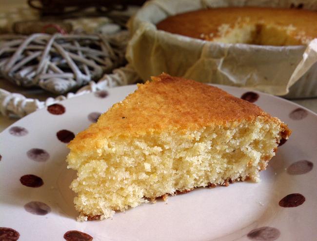 torta cocco ricotta3