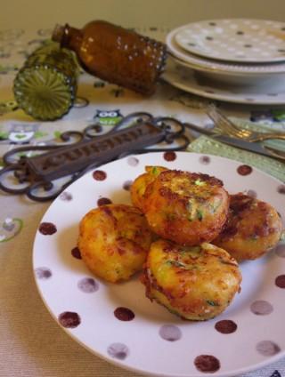 frittelle zucchine4