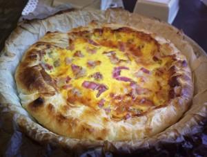 quiche formaggetta7
