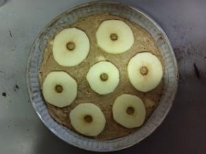 torta mele rustica3
