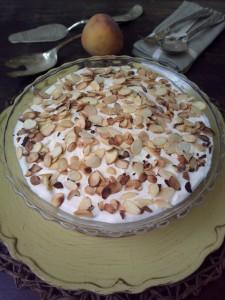 trifle pesche10