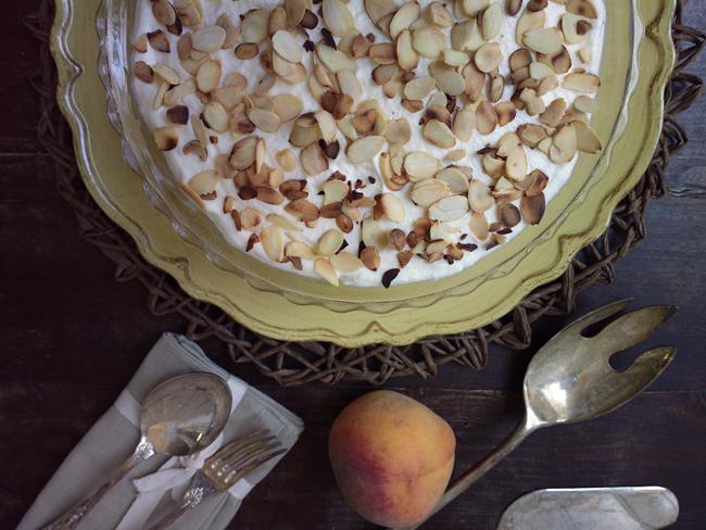 trifle pesche14