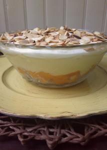 trifle pesche7