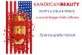 #AmericanBeauty - Un ebook sulla cucina americana a cura dei blog GZ