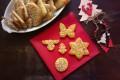 Befanini - Biscotti lucchesi per l'Epifania