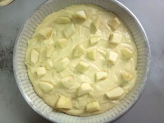 torta di mele colto e mangiato14