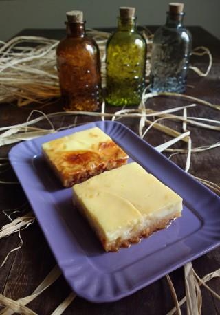 torta massa10