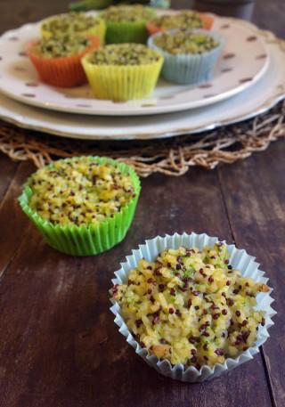 muffin bulgur3