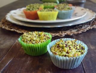 muffin bulgur4