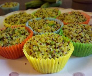 muffin bulgur6