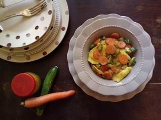 ravioli zucchine2