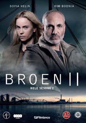 broen_-_season_2_4_disc_no-22342290-frntl
