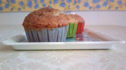 Guida pratica ai muffin perfetti – tutti i trucchi e i segreti