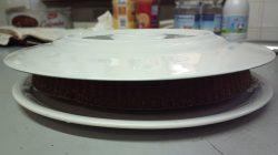 Tutorial – Come togliere una torta dallo stampo