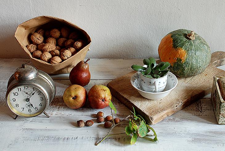 Come conciliare un piatto dietetico con il resto della famiglia