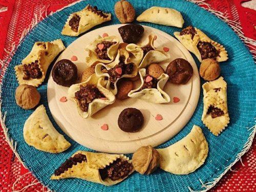 San Martini senza glutine