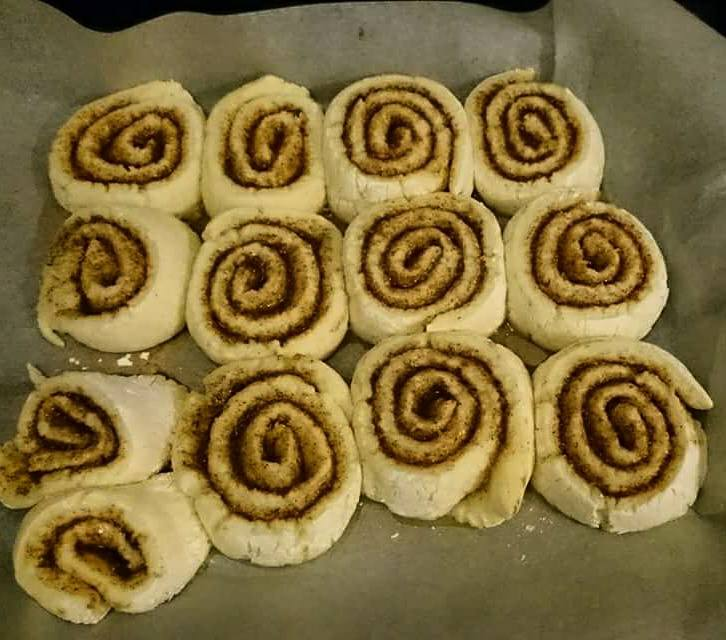 cinnamon-rolls-senza-glutine5