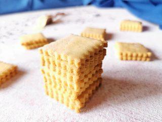 Biscotti al mais senza glutine senza lattosio