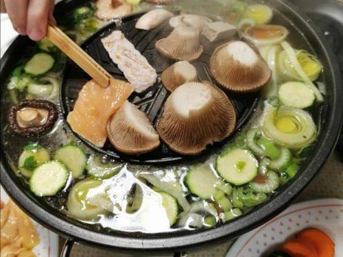 Hot pot perfetto: come prepararlo
