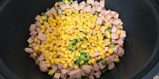 insalata di riso di pic
